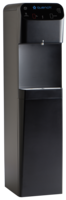 New Touchless Quench Q8 Water Cooler Comes with Antimicrobial Surface Protection
