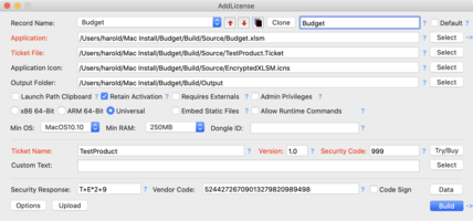 Latest Tools from Excel Software Protects Software and Manages Licenses