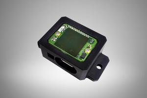 Latest Radar Sensor Enables Algorithms to Measure, Detect, and Track