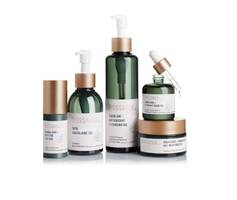 Amyris to Launch its Biossance TM Clean Beauty Brand in China Through Partnership with Superordinary