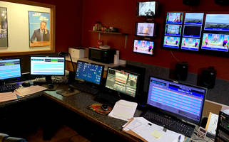 NBC Affiliate Relies on PlayBox Neo Servers for Reliable Primary and Secondary Channel Playout