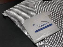 JBC Technologies TABshield™ Meets Key Ford Automotive Heat Shield Specifications