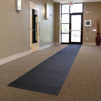 New PIG Carpet Protection Floor Runners Protect Carpet from Dirt, Stains and Wear