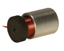 New Voice Coil Motor Offers Very High Accuracy and Repeatability