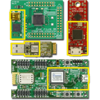 New Inventor Coding Kit Comes with Built-In Wi-Fi and Bluetooth