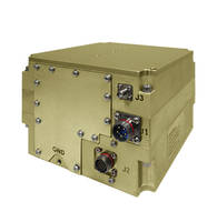 Viasat Ramps-Up Production on its Link 16 Next-Generation Tactical Data Links Radios to Meet Near-Term U.S. and International Defense Requirements
