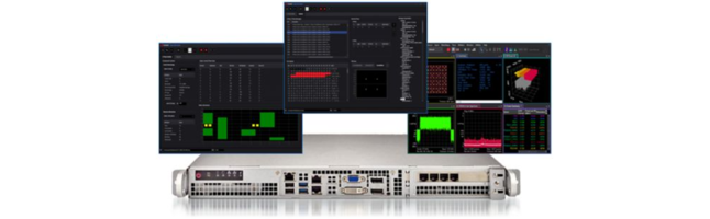 Keysight, Zillnk Technology Complete 5G Radio Unit Conformance Validation Based on O-RAN Specifications