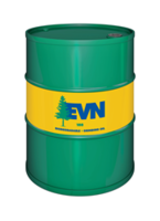 New Grinding Oil is Not Harmful in Cases of Leakage or Spills
