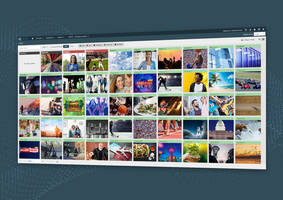 New Video Quality Software Provides Ad-Insertion Monitoring