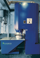 New WasteTech ACE Developed for Converters, Printers and Textile Manufacturers