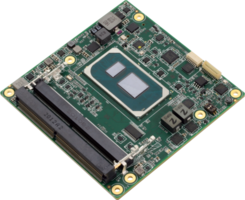 AAEON Partners with KingTiger and AMI to Accelerate Deployment of iMS Memory Error Prevention Software