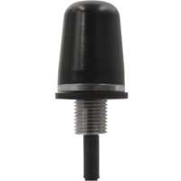 New Wireless Antenna Can be Configured as CBRS Private LTE Network