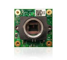 New 90fps 4K Camera with 8MP IMX415 CMOS Image Sensor