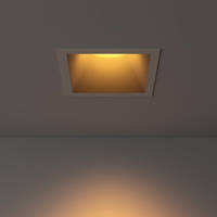 Latest LEDs are Compatible with All Lucifer Lighting Drivers