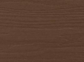 MoistureShield's Elevate Capped Composite Decking Wins Green Builder Magazine's 2021