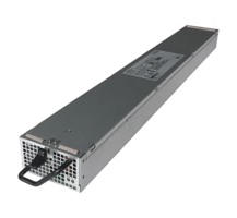 New 4000 W Power Supply Features Always-on +12 V 60 W Standby Output