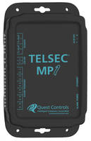 New TELSEC MP1 Prevents Network Down Time