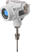 New RTD Temperature Transmitter Comes in IP67 Rated Housing