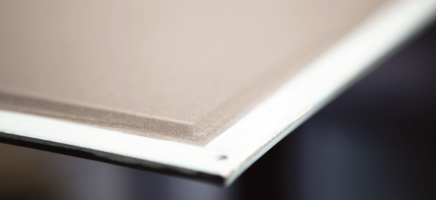 New ColWear Plates Offer Superior Wear Protection and Energy Efficiencies