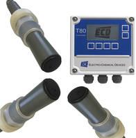 New EV82 Liquid Analyzer Features Precision Optical Technology
