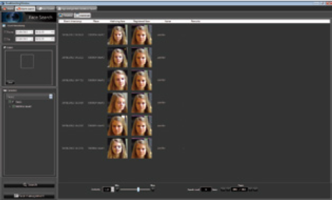 New AI-Driven Analytics Software Enables Automatic Redaction of Faces on Video