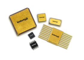 Renesas' Intersil-Brand Radiation-Hardened ICs Onboard the Hayabusa2 Six-Year Asteroid Samples Retrieval Mission
