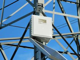 LineVision's V3 Transmission Line Monitoring System installed in Colorado, Minnesota and Wisconsin to Increase Grid Capacity and Safety