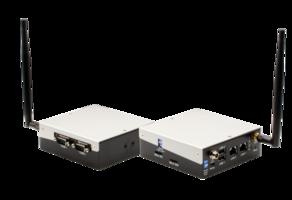 New Gateway System Powered by Arm Cortex-A8 800 MHz RISC Processor