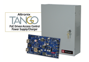 Latest Power Supply/Chargers are Available in Myriad Configurations