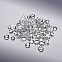 Polyplastic's TOPAS® Cyclic Olefin Copolymer (COC) Earns APR Recognition for Recyclability with HDPE