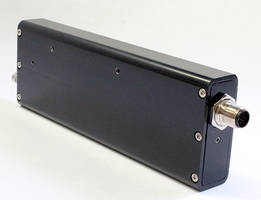 New LDL Actuator Features Acceleration of 100 G