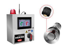 New Pressure Monitoring System Detects Bladder Leaks and Reduces Downtime