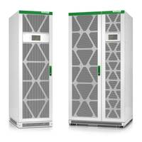Schneider Electric Extends 3-Phase Easy UPS 3L from 250 kVA to 600 kVA to Make Business Continuity Easy with Optimised Investment
