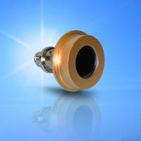 New Avalanche Photodiodes Offered in Cooled or Uncooled Packages