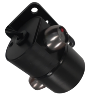 Lift Truck Telemetry Impact Camera by Yale Wins Product of the Year