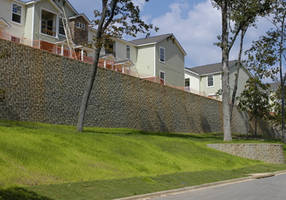 New Seawall Engineering Services Provide Concrete Foundation Design