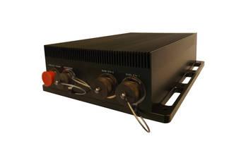 New RX310-X03 Enclosure Includes Large User-programmable Kintex-7 FPGA