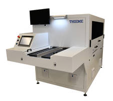 New Inkjet Printing System with Fluorescent Clearcoat for Luminous Effects