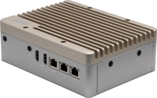 New AI Edge Platform Offered with Mini Card and M.2 2230 Slot