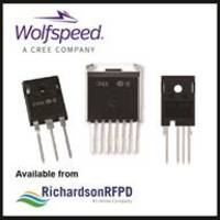 New 650 V SiC MOSFETs Feature High Frequency Operation