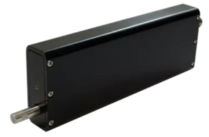 New LDL25 Series Linear Actuator Comes with 5 Standard and 1 Optional Encoder Resolutions