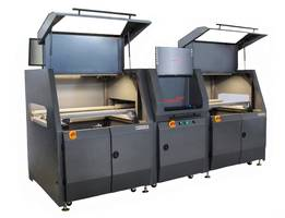 Hentec/RPS to Exhibit Valence 3508 Selective Soldering System at NEPCON China