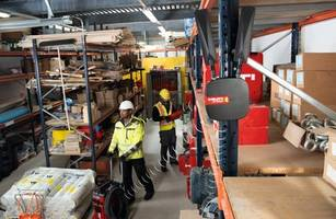 New ON!Track 3.0 Software Delivers Smart Inventory Checks