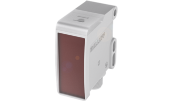 New Photoelectric Sensors Designed for Harsh Ambient Conditions