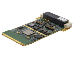 New Single Board Computer and Avionics I/O Boards for Embedded Flight-certifiable Applications