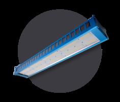 New LED Grow Light Utilizes Leading-edge LED Chip Technology