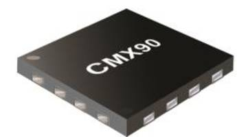 New Power Amplifiers are Ideal RF and mmWave Applications
