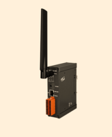 New Wireless Modbus Data Concentrator for Working with SCADA System