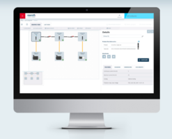 Bosch Rexroth at the Digital HANNOVER MESSE: Customers Need Solutions Instead of Products