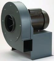 PRD Radial Blade Pressure Blower